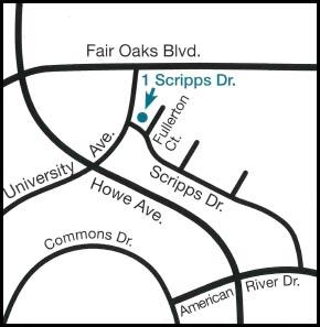 scripps map